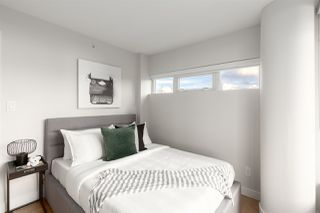 "Photo 12: 1109 188 KEEFER Street in Vancouver: Downtown VE Condo for sale in ""188 KEEFER"" (Vancouver East)  : MLS®# R2525097"