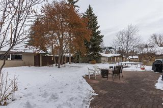 Photo 40: 2108 51 Avenue SW in Calgary: North Glenmore Park Detached for sale : MLS®# A1058307