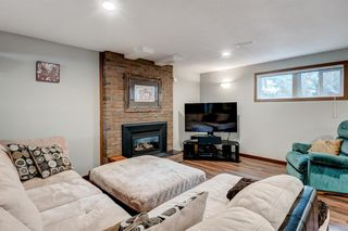 Photo 22: 2108 51 Avenue SW in Calgary: North Glenmore Park Detached for sale : MLS®# A1058307