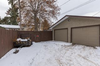 Photo 43: 2108 51 Avenue SW in Calgary: North Glenmore Park Detached for sale : MLS®# A1058307