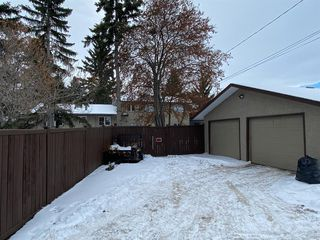Photo 45: 2108 51 Avenue SW in Calgary: North Glenmore Park Detached for sale : MLS®# A1058307
