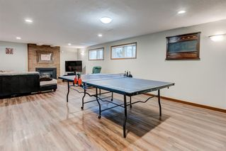 Photo 29: 2108 51 Avenue SW in Calgary: North Glenmore Park Detached for sale : MLS®# A1058307