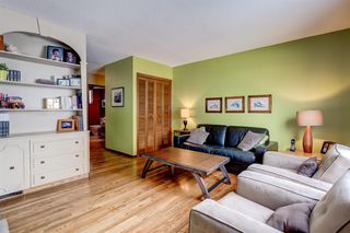 Photo 17: 2108 51 Avenue SW in Calgary: North Glenmore Park Detached for sale : MLS®# A1058307