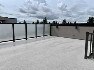 Photo 24: 12444 LANSDOWNE DRIVE in Edmonton: Zone 15 House for sale : MLS®# E4224744