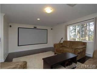 Photo 12: 903 Walfred Road in VICTORIA: La Walfred Single Family Detached for sale (Langford)  : MLS®# 269336