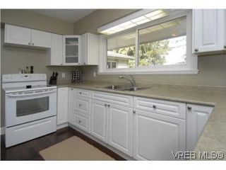 Photo 5: 903 Walfred Rd in VICTORIA: La Walfred House for sale (Langford)  : MLS®# 518123