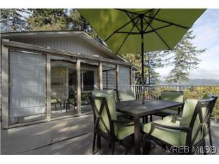 Photo 19: 903 Walfred Road in VICTORIA: La Walfred Single Family Detached for sale (Langford)  : MLS®# 269336