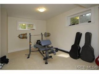 Photo 17: 903 Walfred Rd in VICTORIA: La Walfred Single Family Detached for sale (Langford)  : MLS®# 518123