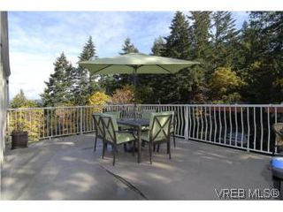 Photo 20: 903 Walfred Road in VICTORIA: La Walfred Single Family Detached for sale (Langford)  : MLS®# 269336