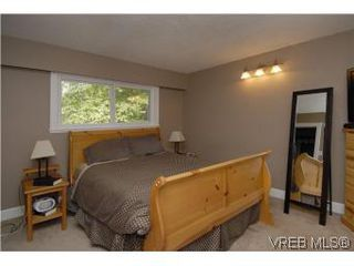 Photo 8: 903 Walfred Road in VICTORIA: La Walfred Single Family Detached for sale (Langford)  : MLS®# 269336