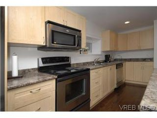 Photo 14: 903 Walfred Road in VICTORIA: La Walfred Single Family Detached for sale (Langford)  : MLS®# 269336