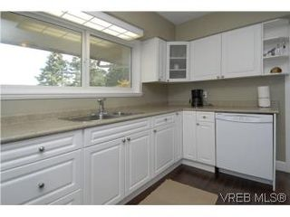 Photo 6: 903 Walfred Road in VICTORIA: La Walfred Single Family Detached for sale (Langford)  : MLS®# 269336