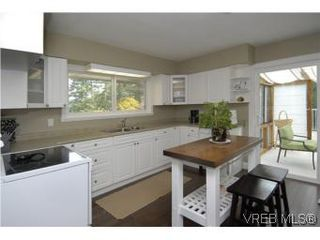 Photo 7: 903 Walfred Road in VICTORIA: La Walfred Single Family Detached for sale (Langford)  : MLS®# 269336