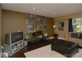 Photo 3: 903 Walfred Rd in VICTORIA: La Walfred House for sale (Langford)  : MLS®# 518123