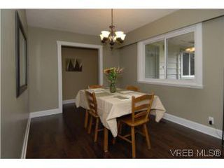 Photo 4: 903 Walfred Rd in VICTORIA: La Walfred House for sale (Langford)  : MLS®# 518123