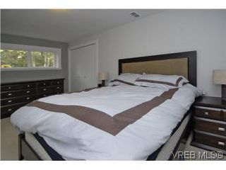 Photo 16: 903 Walfred Road in VICTORIA: La Walfred Single Family Detached for sale (Langford)  : MLS®# 269336