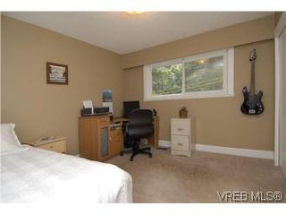 Photo 9: 903 Walfred Road in VICTORIA: La Walfred Single Family Detached for sale (Langford)  : MLS®# 269336