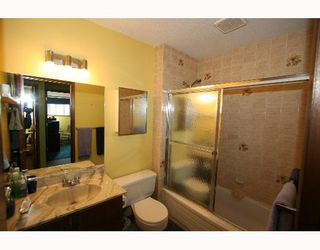 Photo 10:  in CALGARY: Lower Mount Royal Condo for sale (Calgary)  : MLS®# C3256338