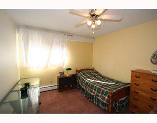 Photo 8:  in CALGARY: Lower Mount Royal Condo for sale (Calgary)  : MLS®# C3256338