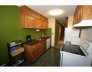 Photo 3:  in CALGARY: Lower Mount Royal Condo for sale (Calgary)  : MLS®# C3256338