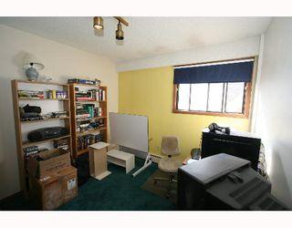 Photo 9:  in CALGARY: Lower Mount Royal Condo for sale (Calgary)  : MLS®# C3256338