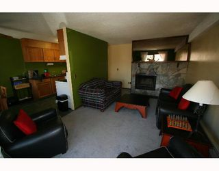 Photo 6:  in CALGARY: Lower Mount Royal Condo for sale (Calgary)  : MLS®# C3256338
