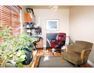 Photo 6: 24439 DEWDNEY TRUNK Road in Maple_Ridge: Websters Corners House for sale (Maple Ridge)  : MLS®# V645222