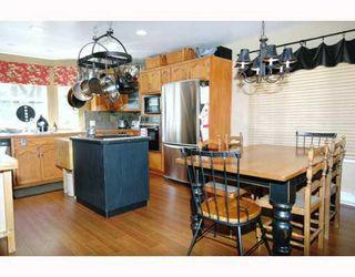 Photo 5: 24439 DEWDNEY TRUNK Road in Maple_Ridge: Websters Corners House for sale (Maple Ridge)  : MLS®# V645222