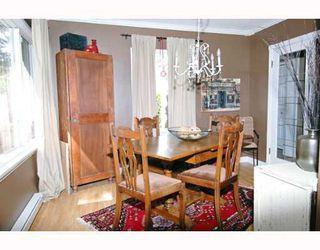 Photo 4: 24439 DEWDNEY TRUNK Road in Maple_Ridge: Websters Corners House for sale (Maple Ridge)  : MLS®# V645222
