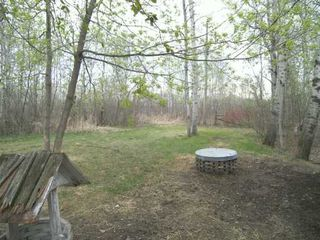 Photo 8: 11 LAKESHORE Drive in ST MALO: Manitoba Other Single Family Detached for sale : MLS®# 2707366