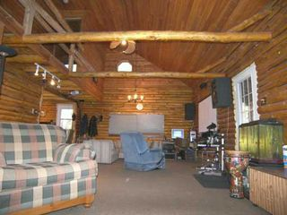 Photo 3: 11 LAKESHORE Drive in ST MALO: Manitoba Other Single Family Detached for sale : MLS®# 2707366