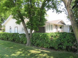 Photo 8: 251 Gilmore Avenue in Winnipeg: North Kildonan Residential for sale (North East Winnipeg)