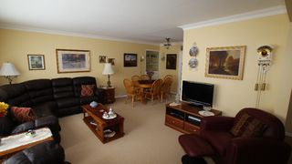 Photo 11: 251 Gilmore Avenue in Winnipeg: North Kildonan Residential for sale (North East Winnipeg)