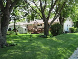 Photo 10: 251 Gilmore Avenue in Winnipeg: North Kildonan Residential for sale (North East Winnipeg)