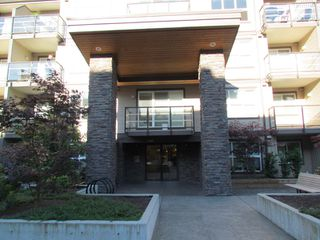 "Photo 13: #405 30525 CARDINAL AV in ABBOTSFORD: Abbotsford West Condo for rent in ""TAMARIND WESTSIDE"" (Abbotsford)"