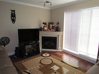 "Photo 5: #405 30525 CARDINAL AV in ABBOTSFORD: Abbotsford West Condo for rent in ""TAMARIND WESTSIDE"" (Abbotsford)"