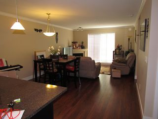 "Photo 6: #405 30525 CARDINAL AV in ABBOTSFORD: Abbotsford West Condo for rent in ""TAMARIND WESTSIDE"" (Abbotsford)"