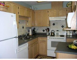 Photo 2: # 9 20630 118TH AV in Maple Ridge: Condo for sale : MLS®# V665636