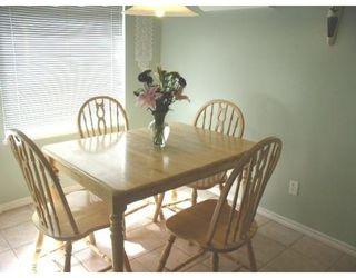 Photo 4: # 9 20630 118TH AV in Maple Ridge: Condo for sale : MLS®# V665636