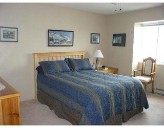 Photo 5: # 9 20630 118TH AV in Maple Ridge: Condo for sale : MLS®# V665636