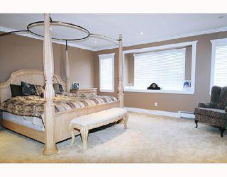 Photo 8: 11559 WOOD Street in Maple_Ridge: Southwest Maple Ridge House for sale (Maple Ridge)  : MLS®# V697793
