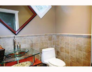 Photo 7: 11559 WOOD Street in Maple_Ridge: Southwest Maple Ridge House for sale (Maple Ridge)  : MLS®# V697793