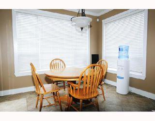 Photo 6: 11559 WOOD Street in Maple_Ridge: Southwest Maple Ridge House for sale (Maple Ridge)  : MLS®# V697793