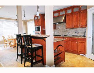 Photo 4: 11559 WOOD Street in Maple_Ridge: Southwest Maple Ridge House for sale (Maple Ridge)  : MLS®# V697793