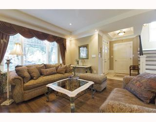 Photo 2: 53 W 20TH Avenue in Vancouver: Cambie House for sale (Vancouver West)  : MLS®# V715284