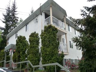 Main Photo: 997 BOWEN ROAD in NANAIMO: Other for sale (#4201)  : MLS®# 275429