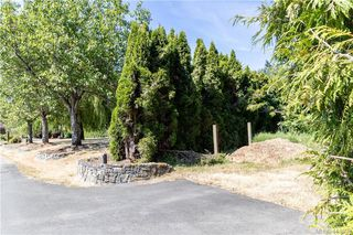 Photo 21: 11326 Chalet Road in NORTH SAANICH: NS Deep Cove Single Family Detached for sale (North Saanich)  : MLS®# 413808