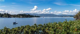 Photo 18: 11326 Chalet Road in NORTH SAANICH: NS Deep Cove Single Family Detached for sale (North Saanich)  : MLS®# 413808