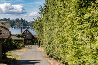 Photo 24: 11326 Chalet Road in NORTH SAANICH: NS Deep Cove Single Family Detached for sale (North Saanich)  : MLS®# 413808