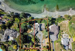 Photo 5: 11326 Chalet Road in NORTH SAANICH: NS Deep Cove Single Family Detached for sale (North Saanich)  : MLS®# 413808